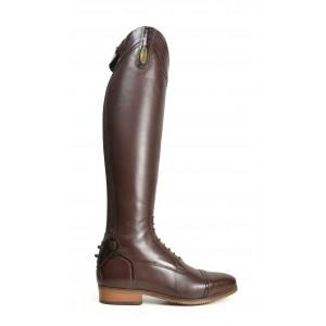 5512 Florence Vogue Croc Boot