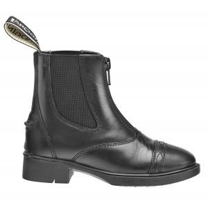 401C Tivoli Piccino Kids Boots