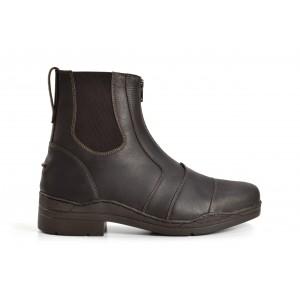 402 Bolzano Yard Boots