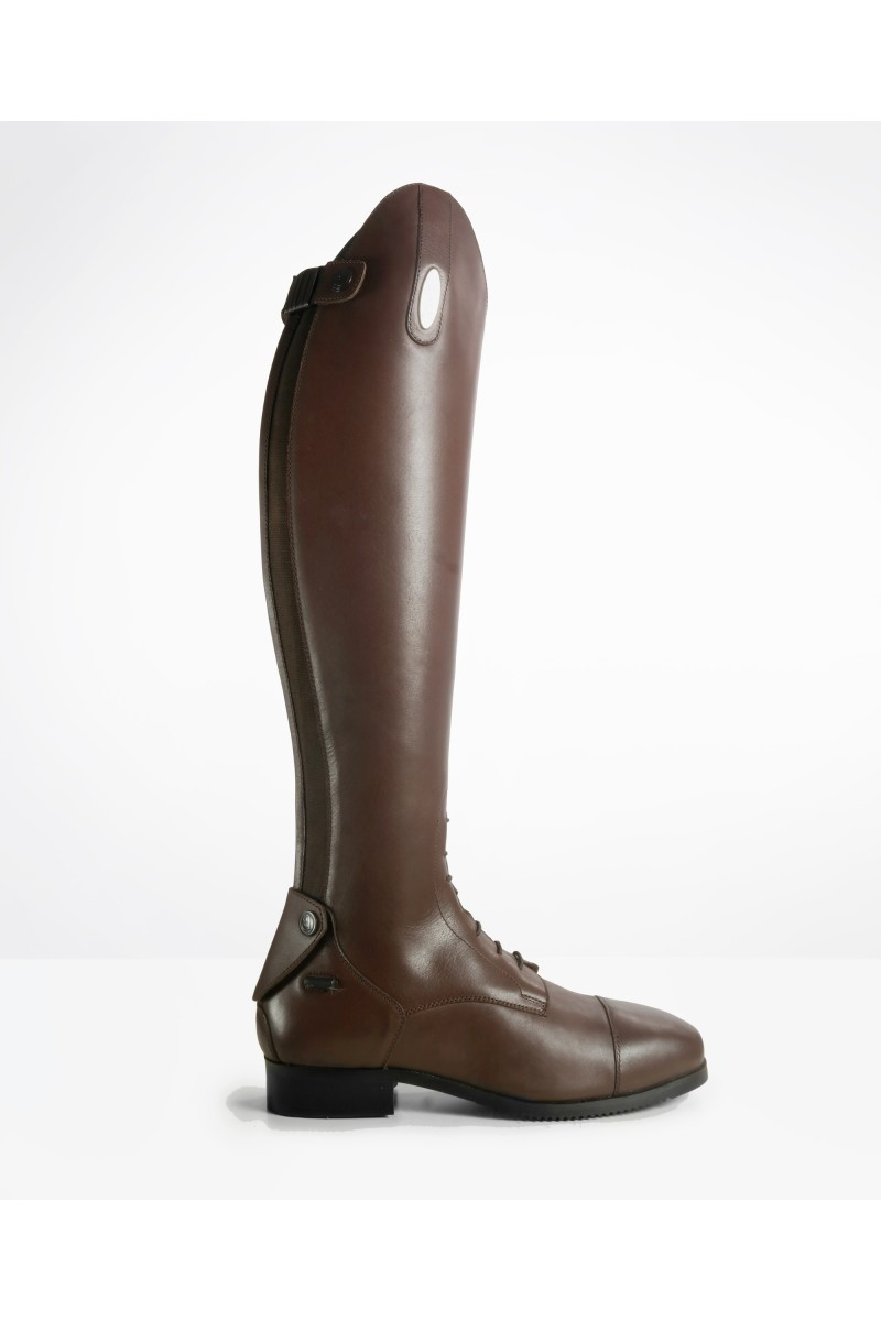 0614c7eb40becc Capitoli Field Riding Boots