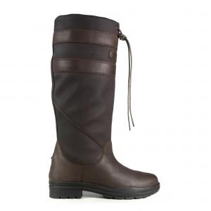 WB132K Longridge Kids Country Boot