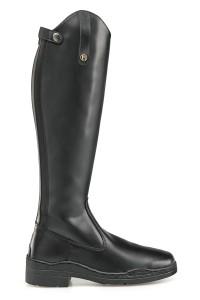 BROGINI Como Piccino Patent Riding Boots TOP PINK