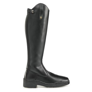 GB651 Modena Vegan Riding Boots