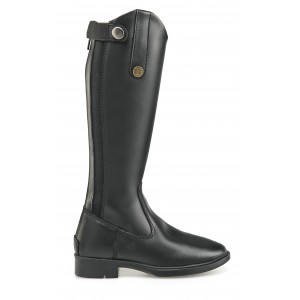 GB651C Modena Piccino Kids Riding Boots