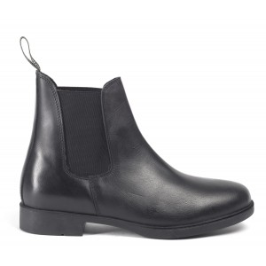 JB Pavia Jodhpur Boots