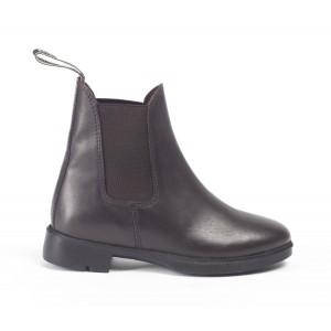 JBC Pavia Piccino Kids Boots